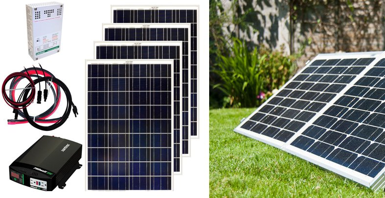grape-solar-gs-400-kit-400w-solar-panel-kit-for-home
