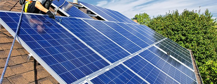 solar-panels-installation-in-houston
