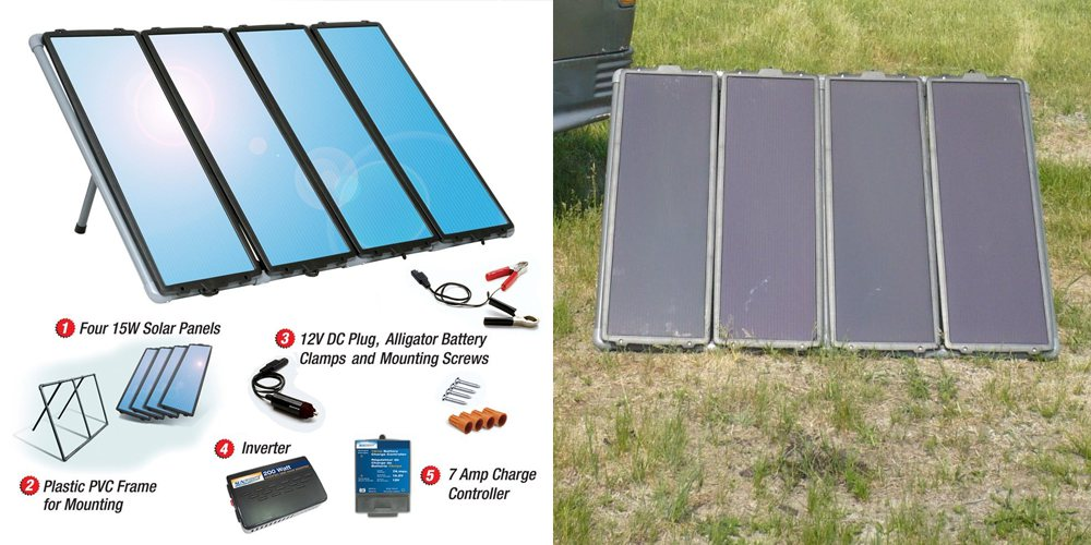 sunforce-50048-60w-solar-panels-kit-for-home-or-rv