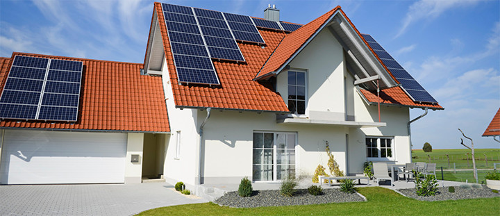 solar-panels-for-home-residential-2