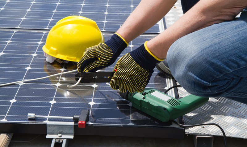 how-much-can-you-save-with-solar-panels-installation-in-houston
