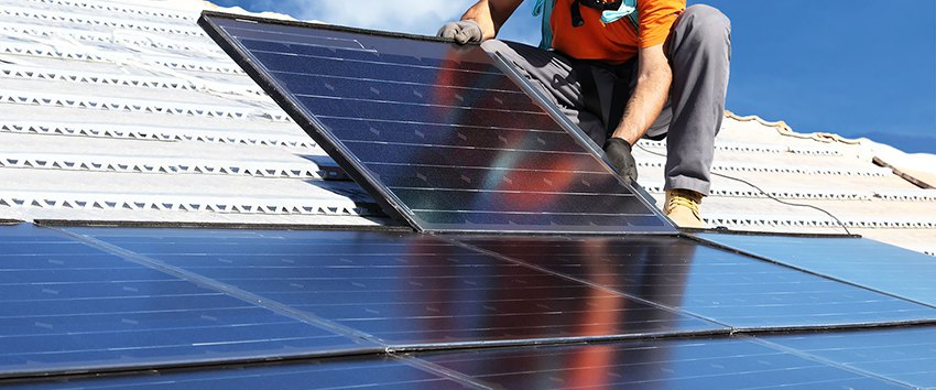 how-much-does-solar-panels-installation-in-houston-cost
