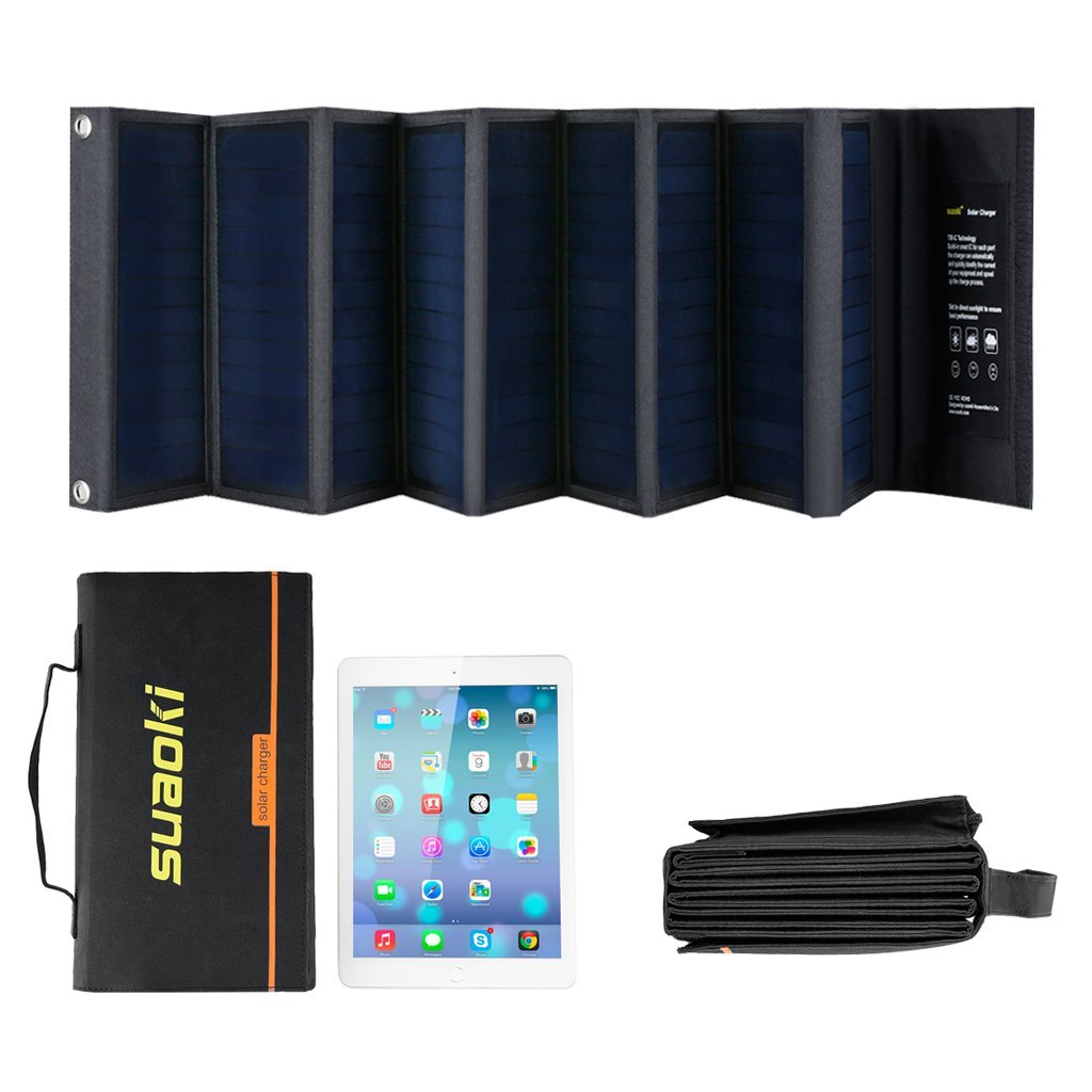 suaoki-60w-portable-sunpower-mono-crystalline-folding-solar-panel
