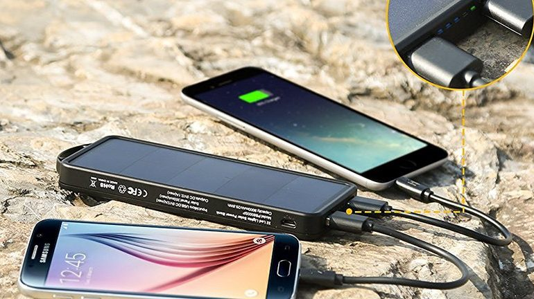 solar-panels-for-camping-keeps-your-phone-charged