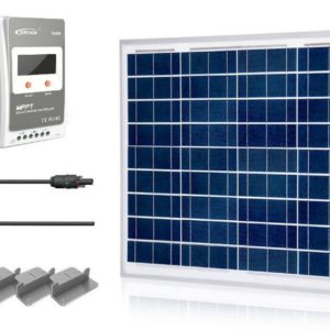 Solar Panels for RV, Trailers, Boats - Energy Systems for Sale