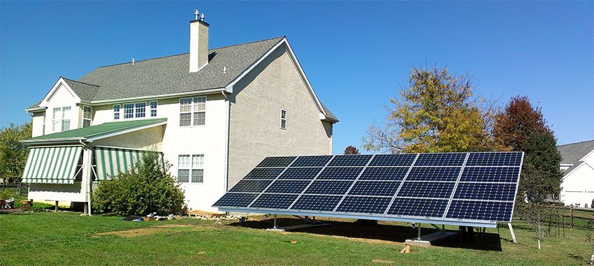 solar-panels-kit-electric-system