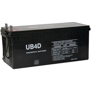 12v-200ah-Solar-Power-Battery-Deep-Cycle-0