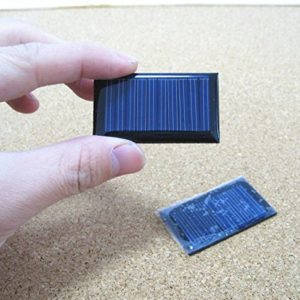 5V-30mA-53X30mm-Micro-Mini-Power-Solar-Cells-For-Solar-Panels-DIY-Projects-Toys-36v-Battery-Charger-0