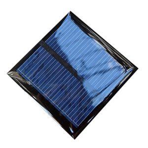 06w-55v-6565mm-DIY-Polycrystalline-Silicon-Solar-Panel-0
