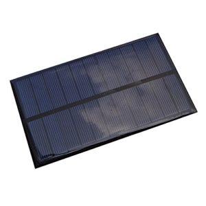 16w-6v-150mm86mm-Polycrystalline-Silicon-Solar-Panels-0