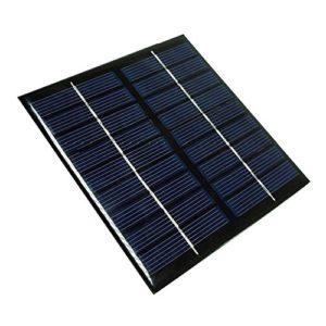 2W-9V-115mm115mm-DIY-Polycrystalline-Silicon-Solar-Panel-0
