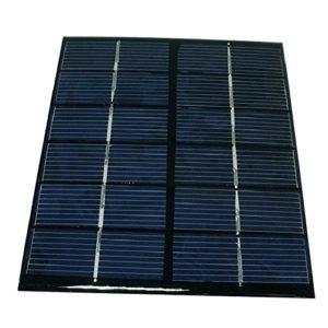 2w-6v-110mm136mm-DIY-Polycrystalline-Silicon-Solar-Panel-0