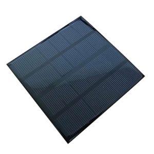 2w-6v-115mm115mm-DIY-Polycrystalline-Silicon-Solar-Panel-0