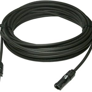 30-FEET-UL-Solar-Panel-Extension-Cable-Wire-30-ft-with-MC4-Connectors-PV-12-AWG-600VDC-0