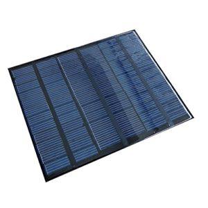 35w-18v-165mm135mm-DIY-Polycrystalline-Silicon-Solar-Panel-0