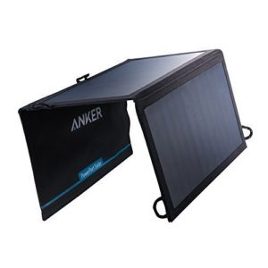 Anker-15W-Dual-USB-Solar-Charger-PowerPort-Solar-for-iPhone-7-6s-Plus-iPad-Pro-Air-2-mini-Galaxy-S7-S6-Edge-Plus-Note-5-4-LG-Nexus-HTC-and-More-0