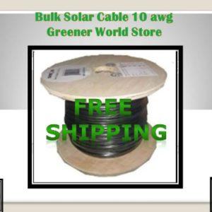 Bulk-Solar-Cable-for-Photovoltaic-Solar-Panels-50-Feet-Bulk-Solar-Cable-10-AWG-600-Volt-0