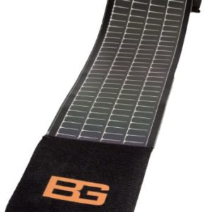 Bushnell-Bear-Grylls-SolarWrap-Mini-USB-Charger-0