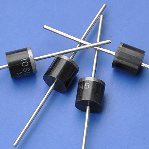 Electronics-Salon-10-PCS-10SQ045-10A-45V-Schottky-Diodes-for-Solar-Panel-Wind-Rectifier-10AMP-0