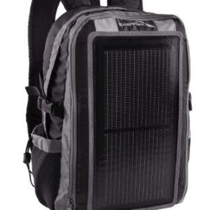 EnerPlex-PK-ALPHA-GY-Packr-Backpack-Grey-0