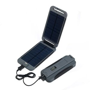 Exo-Science-Powermonkey-Extreme-5V-and-12V-Solar-Portable-Charger-0