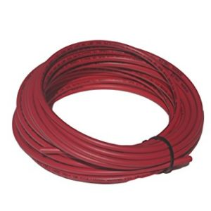 RED-solar-Cable-200-Bulk-10-Type-PV-copper-wire-with-600-VDC-XLPE-type-insulation-0