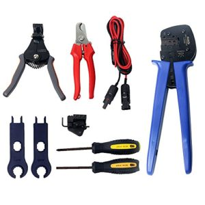 Signstek-11-In-1-MC4-PV-Solar-Cable-Multifunctional-Stripper-Crimper-Tool-Kit-for-25-6mm2-Connector-Cable-Solar-Panel-with-3-Crimper-Tools-0