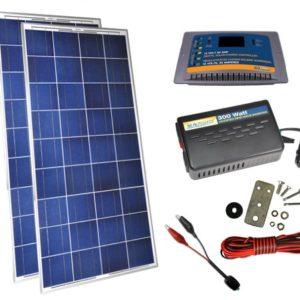 Sunforce-35528-300-Watt-Solar-Kit-0