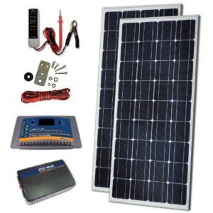 Sunforce-37826-170W-Crystalline-Solar-Kit-0