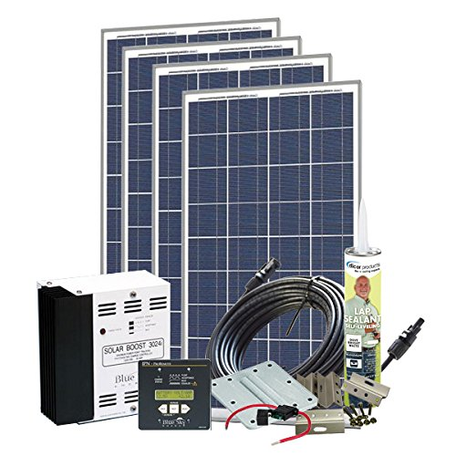 Unlimited-Solar-600-Watt-12-Volt-Premium-RV-Solar-Panel-Kit-with-MPPT-Charge-Controller-0