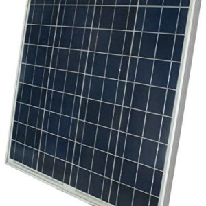 WindyNation-60-Watt-60W-Polycrystalline-12V-12-Volt-Solar-Panel-Battery-Charger-Boat-RV-Gate-Off-Grid-0