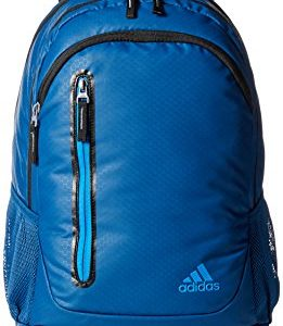 adidas-Breakaway-Backpack-0