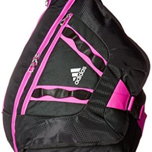 adidas-Capital-Sling-Backpack-0