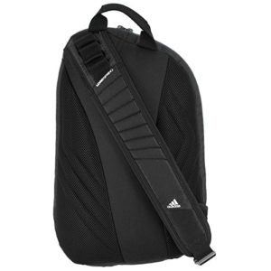 adidas-Citywide-Sling-Backpack-0