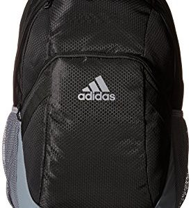 adidas-Pace-Backpack-0