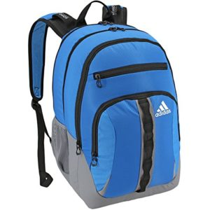 adidas-Prime-Backpack-0