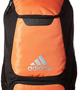 adidas-Stadium-Team-Backpack-0