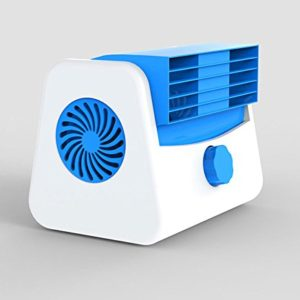 1-Auto-12V-Car-Cooling-Air-Fan-Speed-Adjustable-Silent-Cooler-Cosy-Specialized-Cooling-Car-Fan-0