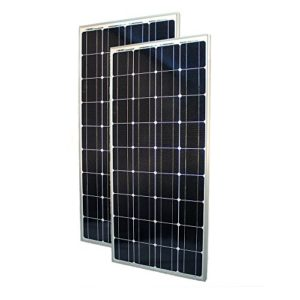 100-Watt-Monocrystalline-Solar-Panel-2-Pack-Mighty-Max-Battery-brand-product-0