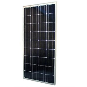 100-Watts-100W-Solar-Panel-12V-Mono-Off-Grid-Battery-Charger-for-RV-Mighty-Max-Battery-brand-product-0