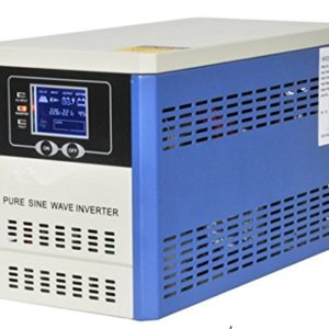1000W-12V-Hybrid-controller-inverter-for-off-grid-solar-power-system-KOHSTAR-1000W-pure-sine-wave-inverter-integrated-with-30A-PWM-controller-0