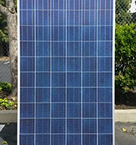 10KW-Solar-Panels-Inverter-Package-Sale-Brand-New-Total-10200-Watts-Top-Quality-0