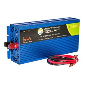 12V-1000-Watt-Pure-Sine-Wave-Inverter-for-Boats-Mighty-Max-Battery-brand-product-0