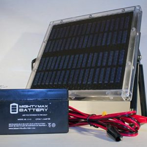12V-13AH-Replaces-Vision-CP1213-Solar-Panel-Charger-Mighty-Max-Battery-brand-product-0