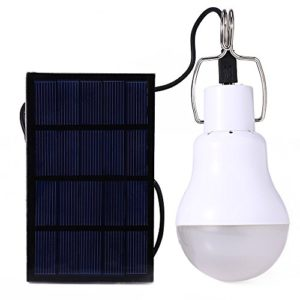 15w-Solar-Lamp-Solar-lights-Portable-Led-Bulb-led-Lighting-Solar-Panel-Camp-Night-Travel-Used-5-6hours-0