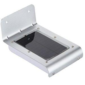 16-LED-Waterproof-Outdoor-Solar-Power-Motion-Sensor-Light-Garden-Security-Lamp-0