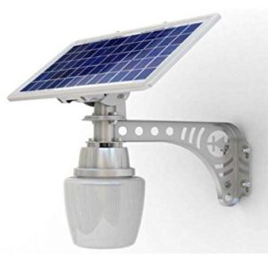 2-pack-Unique-REAL-SOLAR-PANEL-Patio-Safety-and-Security-Lamp-2-Pack-Residential-or-Commercial-800-Lumens-0