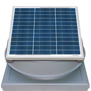 36-Watt-Curb-Mount-Solar-Attic-Fan-by-Natural-Light-0
