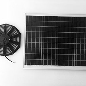 60-Watt-Solar-Attic-Fan-Better-Performance-than-Natural-Light-0