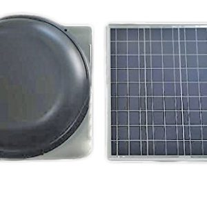 60-Watt-Solar-Attic-Fan-with-Great-Vent-0